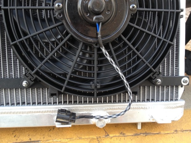 radiador1