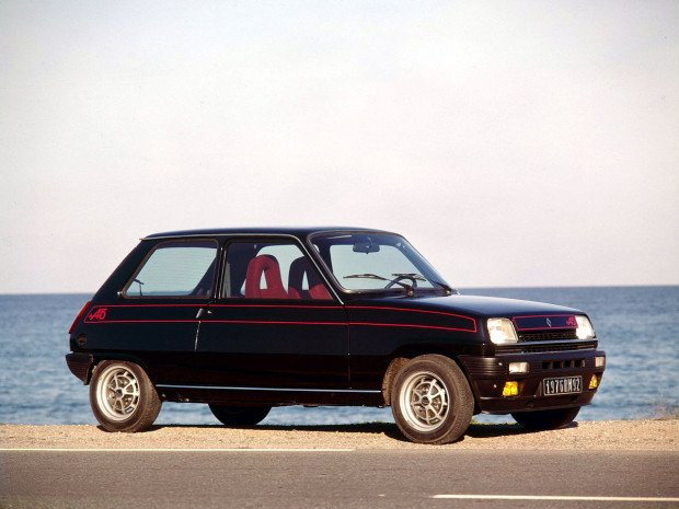renault-5-alpine-turbo-10