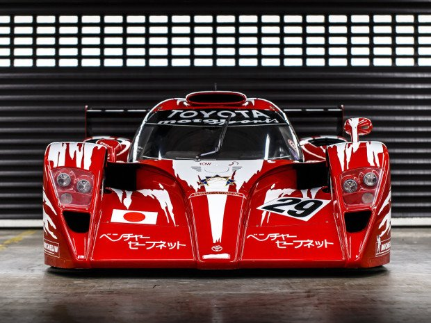 toyota_gt-one_race_version_2
