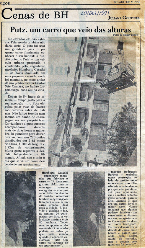 14-Recorte jornal 1