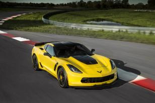 2016-Chevrolet-Corvette-Z06-C7R-Edition-4