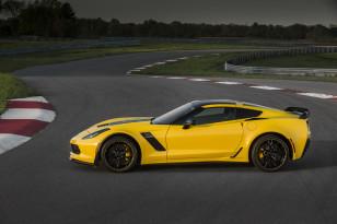 2016-Chevrolet-Corvette-Z06-C7R-Edition-6
