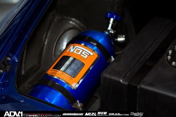 280z-adv1 (12)