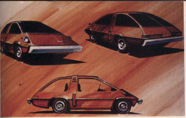 AMC-Pacer-sketches