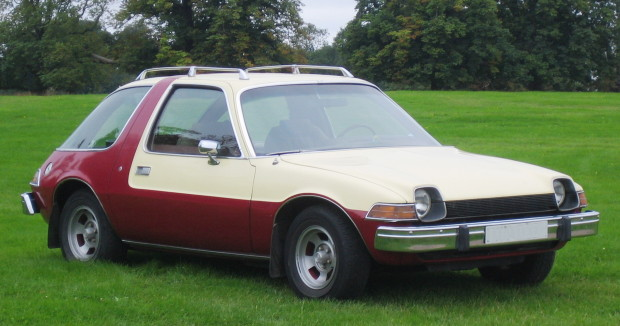 AMC_Pacer_1975-1978