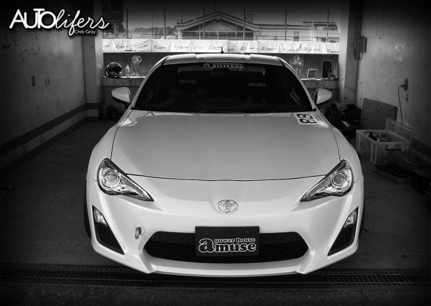 Autolifers_Amuse_Toyota_86_Tsukuba_1