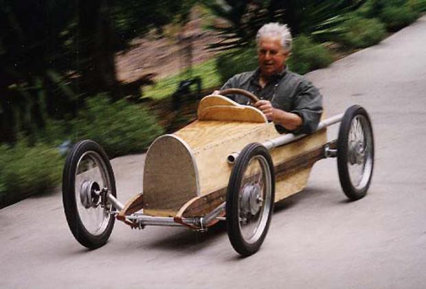 CycleKart-Peter-Stevenson