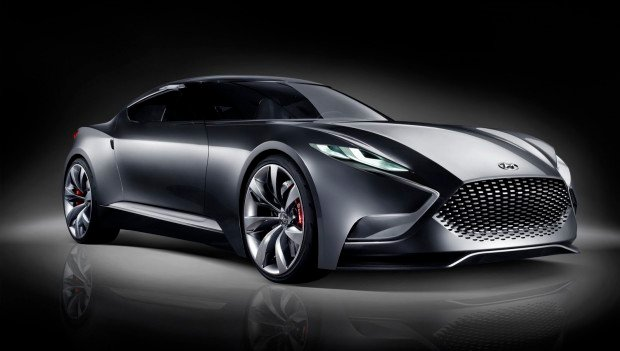 Hyundai-HND-9-concept-4