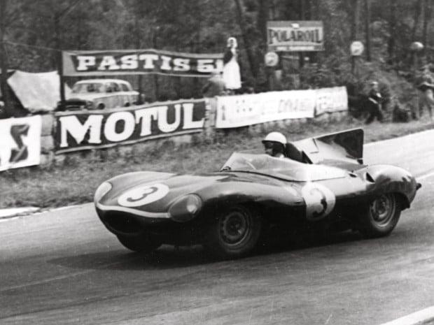 Jaguar-D-Type_1954_1600x1200_wallpaper_06