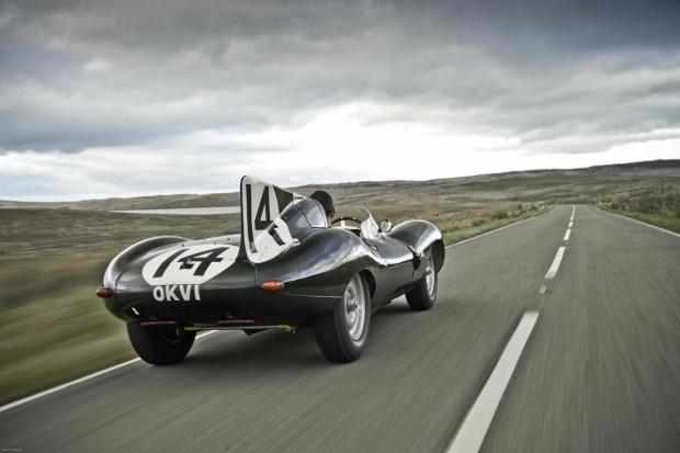 Jaguar-DType-000