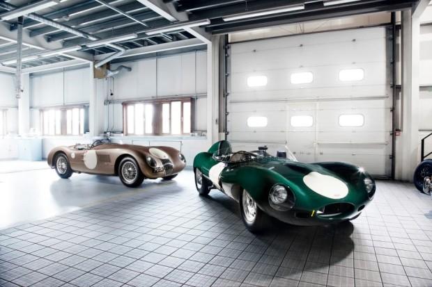 Jaguar-DType-004
