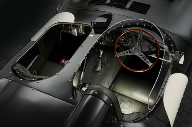 Jaguar-DType-009
