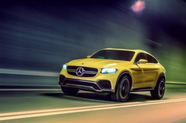 Mercedes-Benz-GLC-Concept-4
