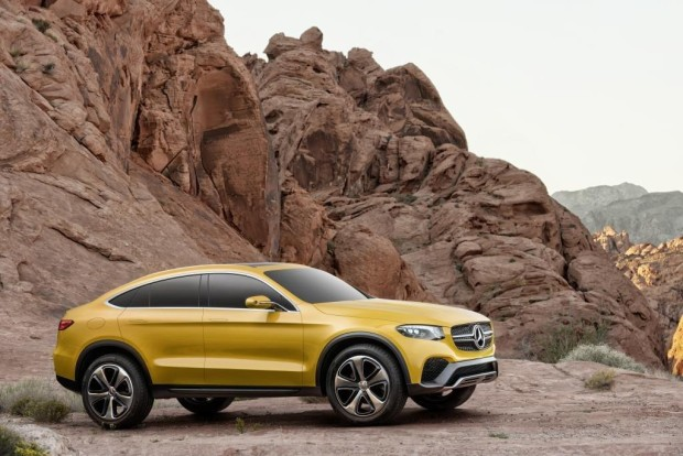 Mercedes-Benz-GLC-Concept-5