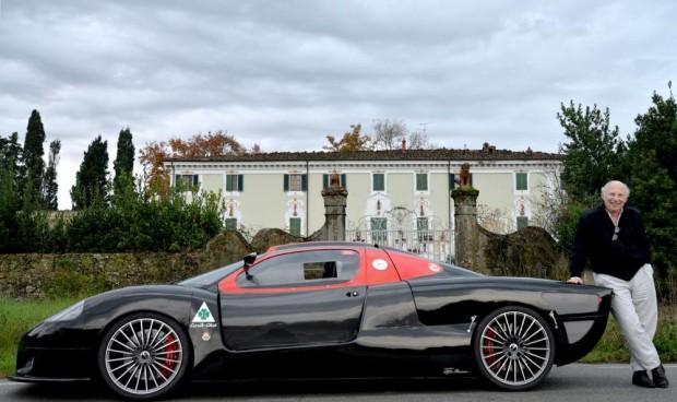 Monte_Carlo_automobili_1