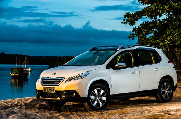 Peugeot-2008-Brasil-1