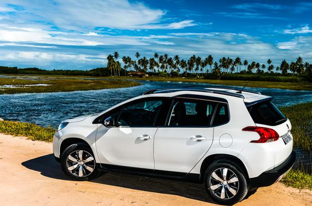 Peugeot-2008-Brasil-11