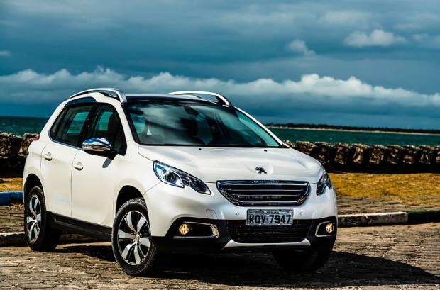 Peugeot-2008-Brasil-2