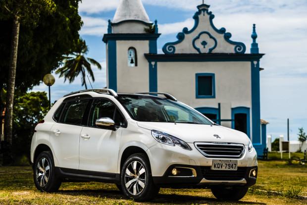 Peugeot-2008-Brasil-3