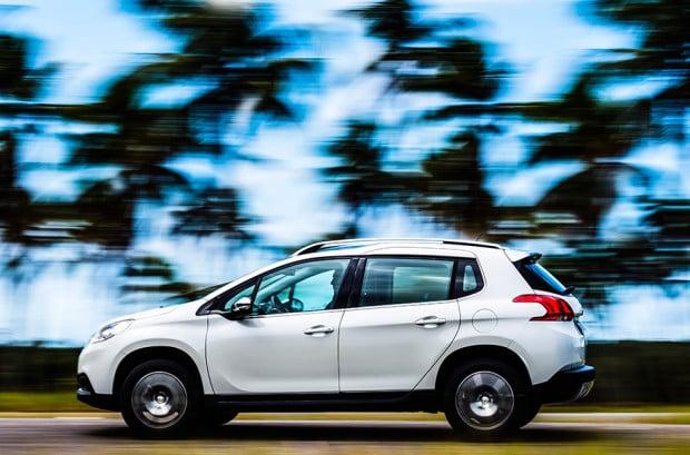 Peugeot-2008-Brasil-4