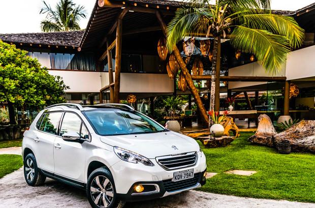 Peugeot-2008-Brasil-5