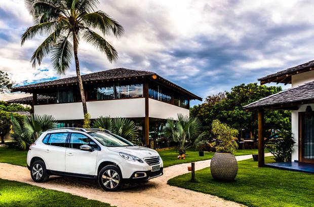 Peugeot-2008-Brasil-6