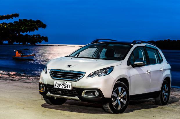 Peugeot-2008-Brasil