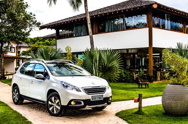 Peugeot-2008-Brasil-7