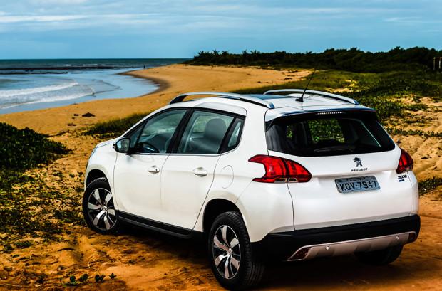Peugeot-2008-Brasil-9