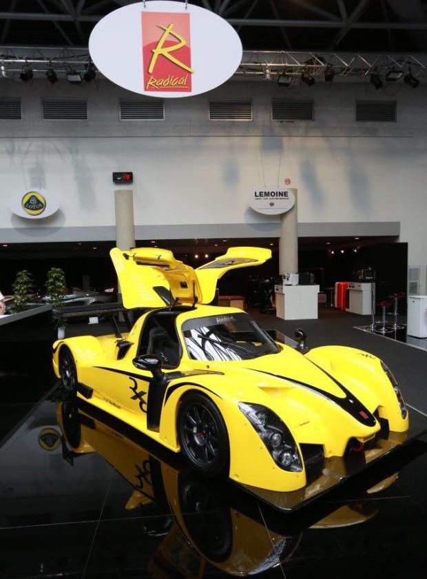 Radical-RXC-Turbo-500