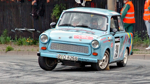 Saxony_rally_racing_Trabant_601_39_(aka)