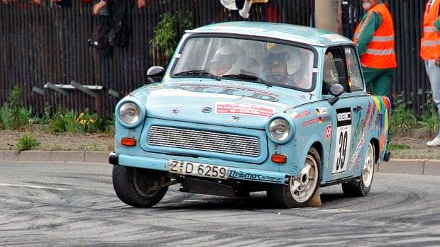 Saxony_rally_racing_Trabant_601_39_(aka)