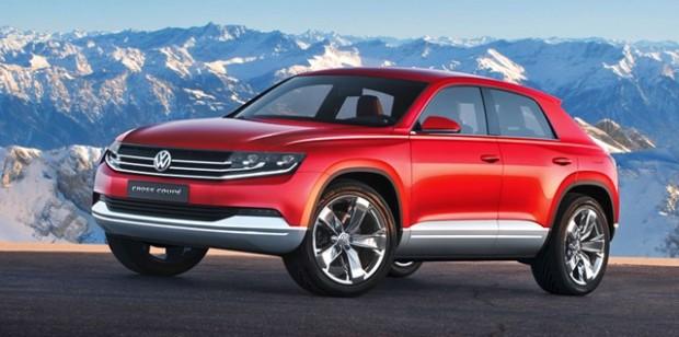 VW-Cross-Coupe-Prototype-Pic