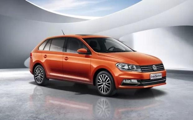 Volkswagen-Gran-Santana-672x420
