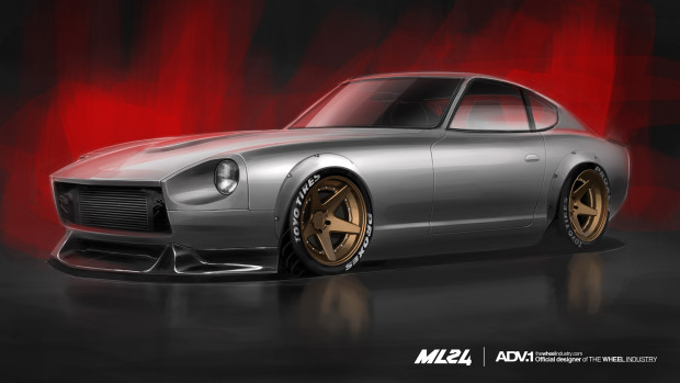 adv1_datsun_240z_sketch_color_front_02_HR