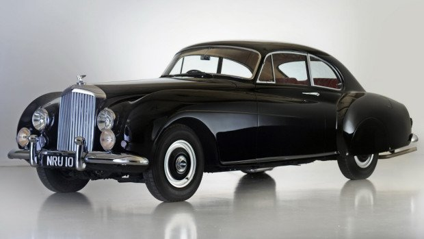 bentley_r-type_continental_sports_saloon_by_mulliner_30