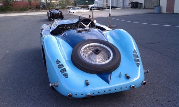 bugatti-57g (7)