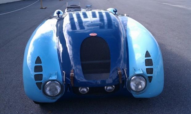 bugatti-57g (8)