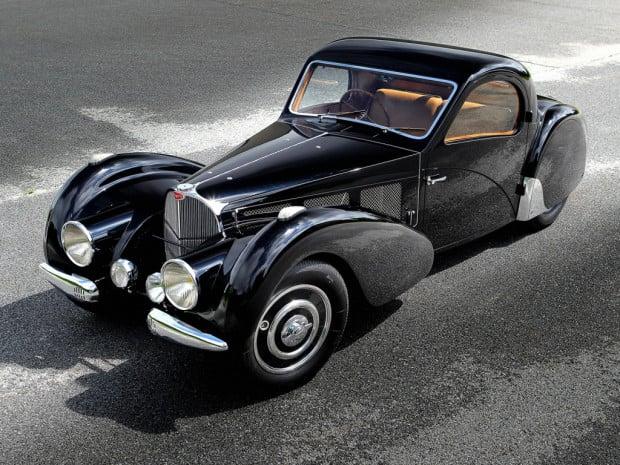 bugatti-type-57 (2)