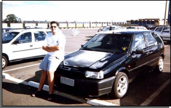 fiat_tipo_1995