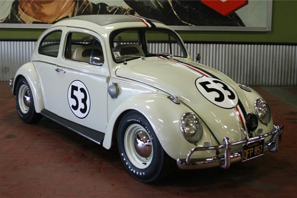 herbie_movie_car_auction_100507697_m