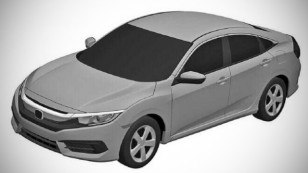 honda-civic-2016-1_1200