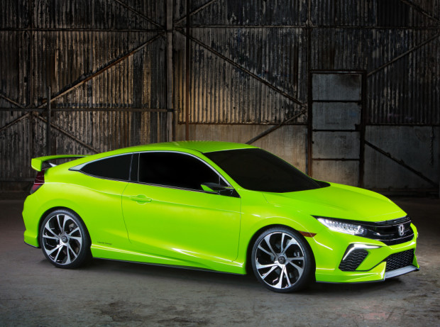 honda-civic-concept-2016 (3)