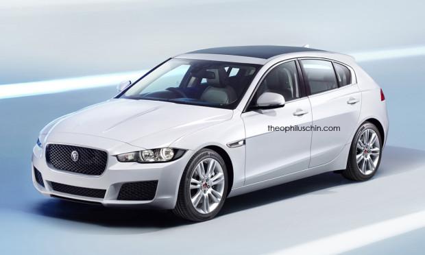 jaguar-xd-premium-five-door-hatchback-rendered-91363_1