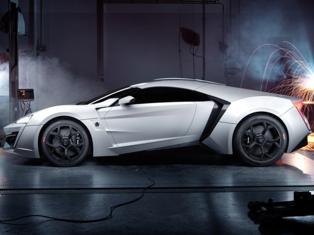 lykan-hypersport (1)