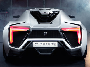 lykan-hypersport (2)