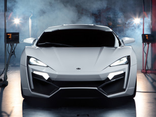 lykan-hypersport (3)