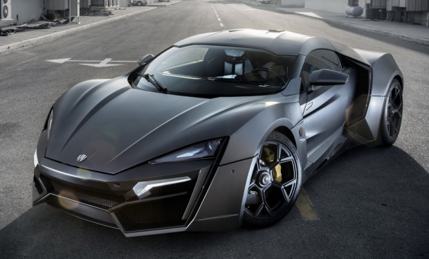 lykan_hypersport