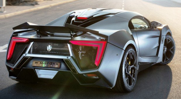 lykan_hypersport_1