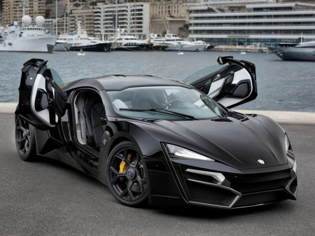 lykan_hypersport_2